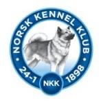 Registrer deg hos NKK